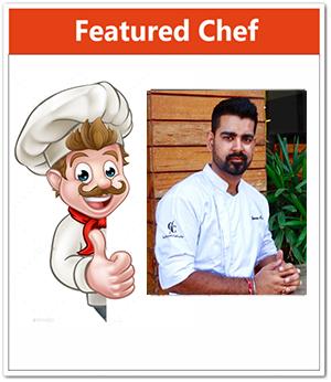 f.chef