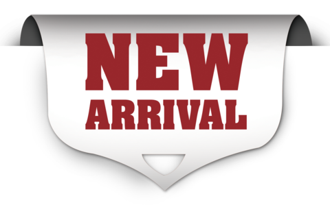 new_arrival_label_large