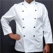 chef_coats_style_21121