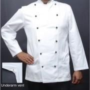 chef_coats_style_2360