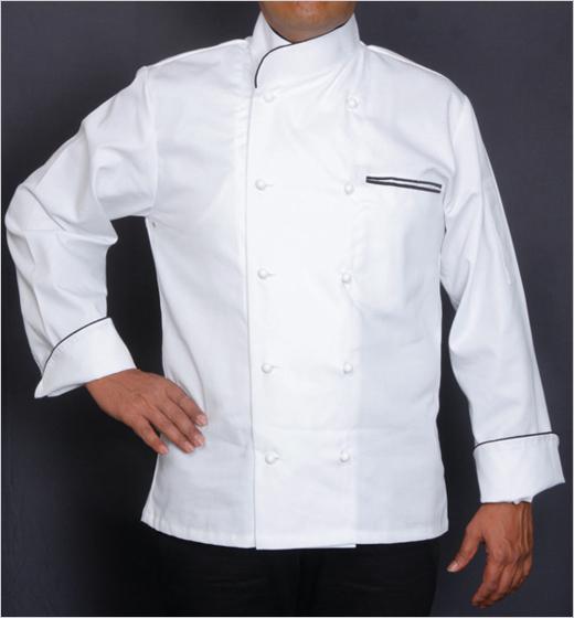 chef_coats_style_2441