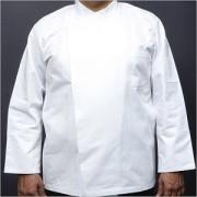 chef_coats_style_26621