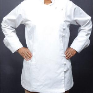 chef_coats_style_2793