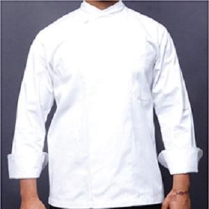chef_coats_style_28211