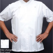 chef_coats_style_2856
