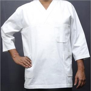 chef_coats_style_29811