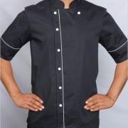 chef_coats_style_3011