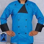 chef_coats_style_34431