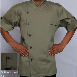 chef_coats_style_3652
