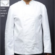 chef_coats_style_3676