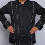 chef_coats_style_3925