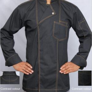 chef_coats_style_3991