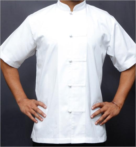 chef_coats_style_4010