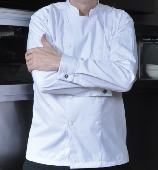 chef_coats_style_4112
