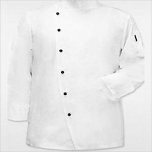 chef_coats_style_42241