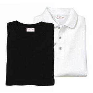 shirts_01